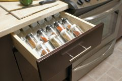 below-counter-kitchen-cabinent-02