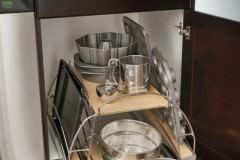 below-counter-kitchen-cabinent