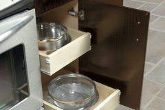 below-countertop-kitchen-cabinent-03
