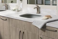 custom-bathroom-cabinetry-01