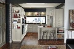 custom-kitchen-cabinetry-02