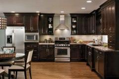 custom-kitchen-cabinetry-04