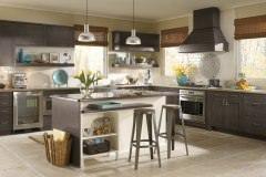 custom-kitchen-cabinetry-05