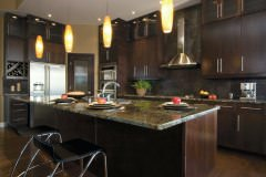 custom-kitchen-cabinetry-06