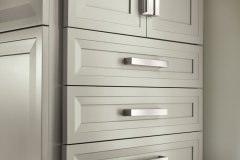 custom-kitchen-cabintry-01