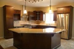 custom-kitchen-design-03