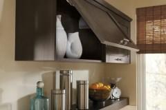 custom-kitchen-shelves-01
