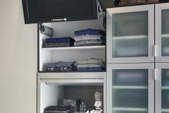custom-kitchen-shelves-02