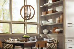 custom-kitchen-shelving-01
