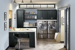 custom-office-cabinetry-01