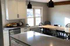 fully-renovated-kitchen-02