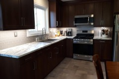 image-4-kitchen-1