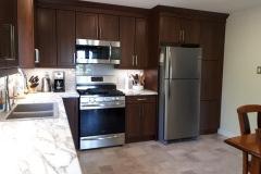 image-4-kitchen-2