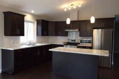 image-4-kitchen-6