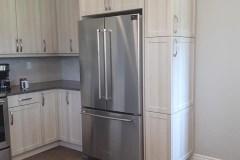image-4-kitchen-reno-a