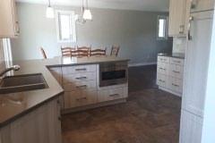 image-4-kitchen-reno-b
