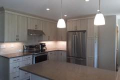 image-4-kitchen-reno-c