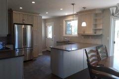image-4-kitchen-reno