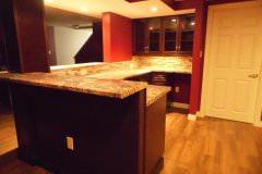 kitchen-bar-area