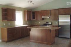 kitchen-design-03