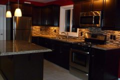 kitchen-design-05