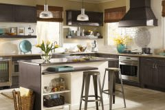 kitchen-design-1920x1275