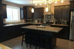 kitchen-design-build-01