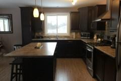 kitchen-design-build-02