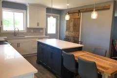 kitchen-design-reno-02