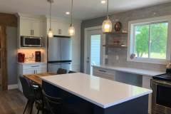 kitchen-design-reno-04