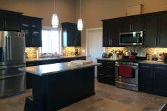 kitchen-remodel-01