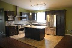 kitchen-remodel-03
