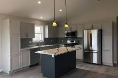kitchen-remodel-brantford-01