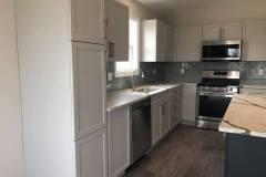 kitchen-remodel-brantford-03
