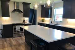 kitchen-reno-cabinets-island-03