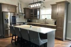 kitchen-reno-flooring-cabinets-01