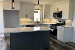 kitchen-reno-flooring-cabinets-04