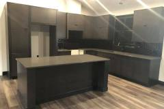 kitchen-reno-flooring-island-cabinets-01