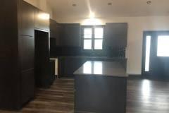 kitchen-reno-flooring-island-cabinets-04