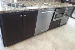 kitchen-renovation-example-brant-county