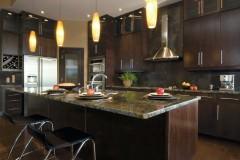 kitchens-desiign-8-1024x682