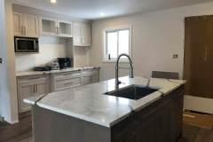 new-kitchen-island