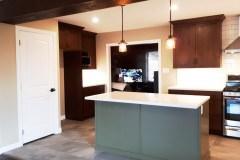ohsweken-brant-custom-kitchen-02