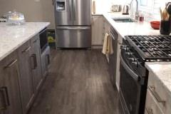 ohsweken-brant-custom-kitchen-03