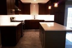 ohsweken-brantford-custom-kitchen-01