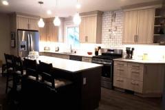 ohsweken-brantford-custom-kitchen-02