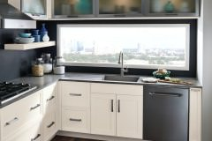 custom-kitchen-cabinetry-01