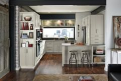 custom-kitchen-cabinetry-02