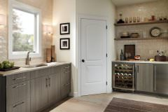 custom-kitchen-cabinetry-03