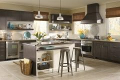 custom-kitchen-cabinetry-05